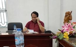 """Vụ Tổng Giám đốc Cty Phượng Hoàng bị """"tố"""" quỵt nợ: Chủ nợ khốn khổ vì bị """"con nợ"""" kiện ngược"""