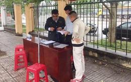 Vì sao công ty chuyên đón khách Trung Quốc bị tước giấy phép hoạt động ?
