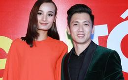Vợ chồng Lê Thúy, Lý Hải cùng dàn sao dự ra mắt phim
