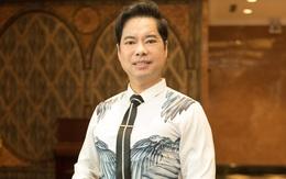 Ngọc Sơn, Bảo Yến làm giám khảo Hãy nghe tôi hát