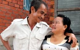 Tòa Bình Thuận đã chuyển hơn 10 tỷ đồng oan sai cho ông Nén