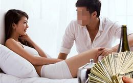 2 đời vợ vẫn sập bẫy gái xinh, cắn răng chịu 'đổ vỏ' cho gã đàn ông khác