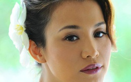 Cuộc sống của hoa hậu Ngọc Khánh bên trời Tây giờ ra sao?