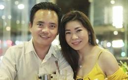 Anh chồng mê vợ bị hiểu nhầm là 'diễn kịch' suốt 10 năm