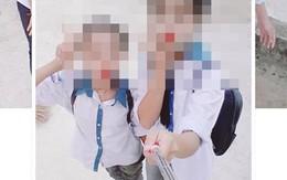 Hai nữ sinh nắm tay nhau tự vẫn: Không thể hiểu tại sao có suy nghĩ dại dột như vậy!