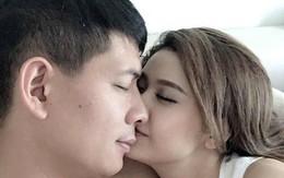 Đạo diễn Minh Cao: 'Ảnh Bình Minh và Quỳnh Anh không phải trong phim'