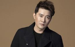 Kim Tuyến đóng 'cảnh nóng' dài gần 1 phút với Khôi Trần