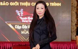 Hà My được Hoài Linh gợi ý tiếp tục thi gameshow