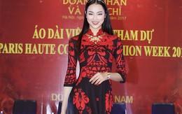 Bất ngờ NTK mở màn Paris Fashion Week - Haute Couture 2018 là người Việt