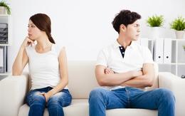 Tâm thư: Vợ chán chồng khi viêm đại tràng dai dẳng mãi không khỏi