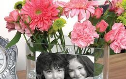Những cách cắm hoa đơn giản giúp căn nhà buồn tẻ trở nên rực rỡ