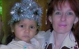 Bỏ rơi con chờ chết trong ngôi nhà hoang, 10 năm sau, bà mẹ ôm mặt khóc vì quyết định sai lầm