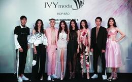 IVY moda ra mắt thời trang for men và BST Forever Young