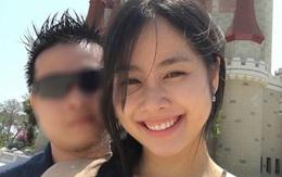 """Đoạn chát gây sốc của người đàn ông phản bội vợ 11 năm, quay clip """"nóng"""" với Võ Hồng Ngọc Huệ"""