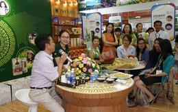 """Việt Nam sản xuất và xuất khẩu """"quốc hoa"""" Nhật Bản"""