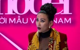 """The Face - Next Top: Cuộc thi người mẫu hay cuộc """"đấu võ mồm"""" khốc liệt"""