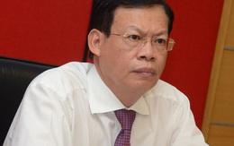 Khởi tố nguyên Tổng giám đốc Tập đoàn Dầu khí Việt Nam