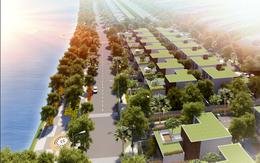 Chính thức mở bán dự án Elysia Complex City bên sông Hàn