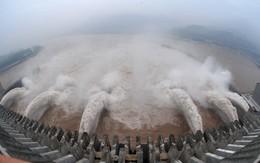 Dễ mất 2 tỷ khi vi phạm về tài nguyên nước và khoáng sản