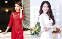 Hoa hậu Mỹ Linh, Hoa khôi Nam Em chưa từng được nhận quà 8/3?