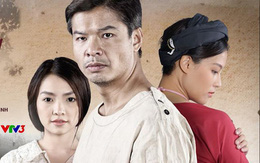 Đạo diễn Lưu Trọng Ninh đi tìm ngôi làng đã mất