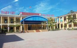 Trường tiểu học Tân Dương (Hải Phòng): Nhà trường trả lại tiền cho phụ huynh học sinh