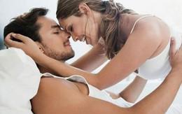 3 điều nhất định phải biết khi quan hệ tình dục dù là nam hay nữ kẻo hối hận cả đời