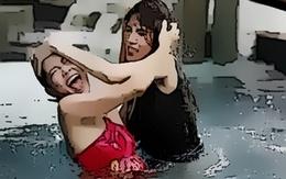 Khi đàn bà đánh ghen (3): Các bà vợ tự chọc vào vết thương của mình