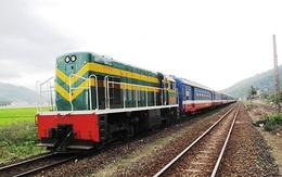 Ưu ái thuế cho ngành đường sắt tạo ra sự bất bình đẳng