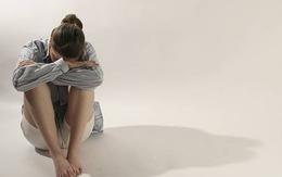 Bí mật đau khổ của một người vợ