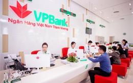 VPBank giảm lãi suất cho vay với doanh nghiệp vừa và nhỏ