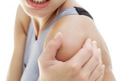 Top thực phẩm chị em cần ưu tiên hàng đầu để phòng tránh bị loãng xương