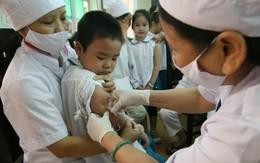 Ngành y tế, dân số năm 2017: Triển khai thành công nhiều nhiệm vụ có ý nghĩa quan trọng