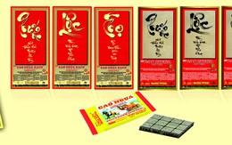 Cao ngựa bạch Chu Việt: Món quà tết ý nghĩa người tiêu dùng Việt Nam nên lựa chọn
