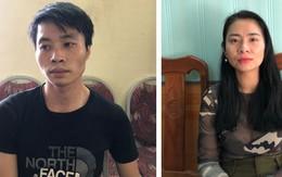 Hành trình triệt phá xưởng sản xuất ma túy của cặp tình nhân đất Cảng