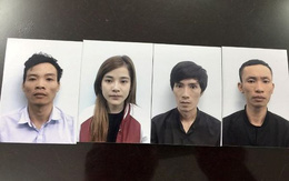"""""""Trùm"""" môi giới mua bán thận ở Hà Nội từng sang Campuchia để bán thận của chính mình"""