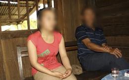 """Yêu qua Facebook, nhiều thôn nữ bị """"người tình ảo"""" lừa bán"""