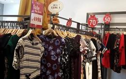 """""""Hành trình"""" truy tìm sản phẩm 99.000 đồng của thời trang Nem"""