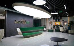 Đặc quyền VPBank dành cho khách VIP là gì?