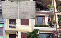 Vì sao hàng loạt cán bộ phường ở Thái Bình được vay vốn thoát nghèo?