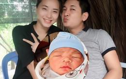 """Bác sĩ lý giải nỗi lo của ca sĩ Hải Băng khi """"mang thai trộm"""" sau 3 tháng sinh mổ"""