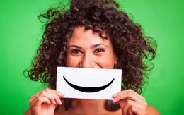 10 thói quen tạo tư duy tích cực của người thành công