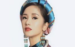 """""""Bống"""" Hồng Nhung"""" - 48 tuổi, 2 đời chồng, chưa tìm được bình yên"""