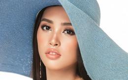 Sự khác biệt giúp Tiểu Vy liên tục  lọt Top 15 kết quả dự đoán của Miss World