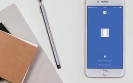Điều gì xảy ra khi bạn ngừng kích hoạt tài khoản Facebook?