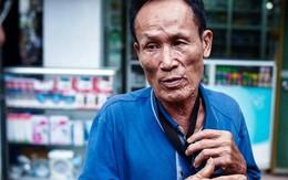 """Ông Hiệp """"khùng"""" đối diện với mức án nào sau vụ cháy kinh hoàng gần BV Nhi Trung ương?"""