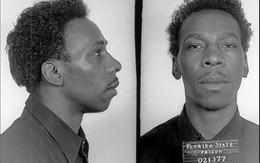 7 đứa con bị đầu độc chết cùng lúc, ông bố bỗng hóa kẻ sát nhân mang tội tử hình với nỗi oan thấu trời