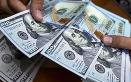 Nghệ An: Thông tin thêm về việc xử phạt doanh nghiệp, cá nhân mua bán ngoại tệ, vàng miếng không phép
