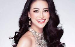 Ban tổ chức Miss Earth 2018 nói gì sau tin đồn Hoa hậu Phương Khánh mua giải?
