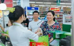 """""""Giá luôn luôn thấp"""" - mua sắm tiết kiệm với những mặt hàng tốt nhất"""